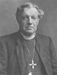 Archbishop Charles Owen Riley