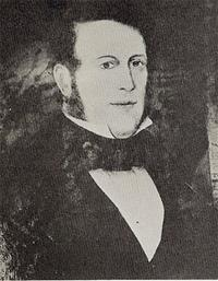John Hole Duffield