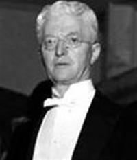 Sir Walter Dwyer